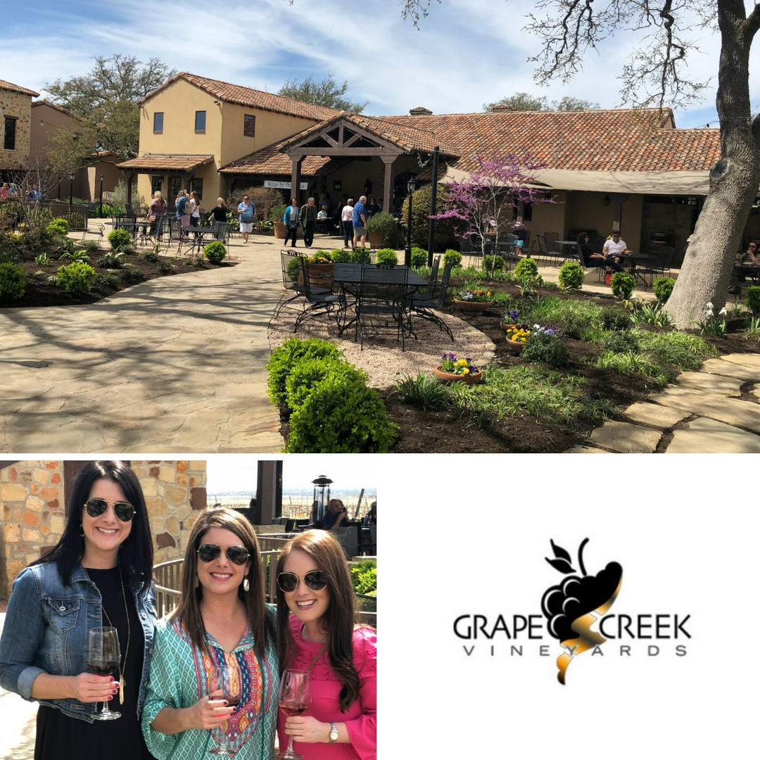 Grape Creek Vineyard (1)