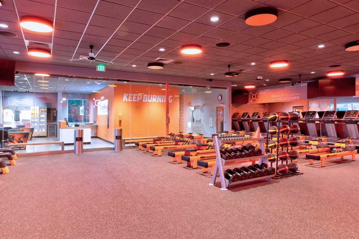 Orange-Theory-Fitness-Park-Center-2